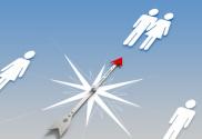 de gezinsmissie de sleutel tot het hart van je gezin Als je als gezin op koers wilt blijven dan is je gezinsmissie de kompas family mission statement Happy Kids Happy Parents
