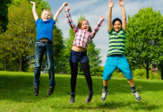 Foto-Happy-Kids-Gelukkige-Kinderen-op-school-voor-een-betere-toekomst-essentiele-vaardigheden-21ste-eeuw-vaardigheden-21st-centry-skills-exective-functions-exectieve-functies Happy Kids Happy Parents Conrad van Pruijssen
